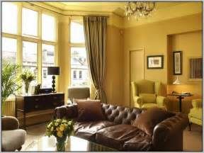 warm colors for living room paint painting best home