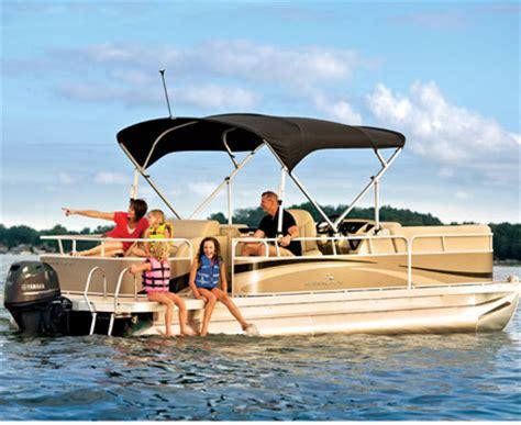 22 Bennington Pontoon Boat Weight by Research 2017 Bennington Boats 22 Slx On Iboats