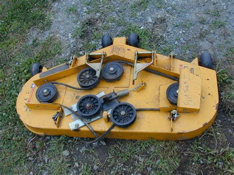 hustler fast trak parts pics and galleries