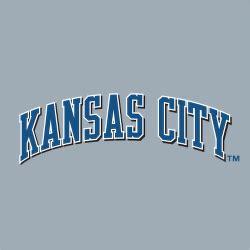 kansas city royals logo vector   eps vector