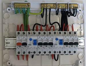 Home Electrical Wiring Australia