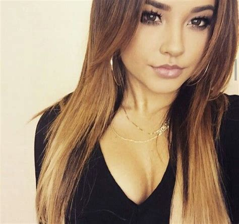 womens haircuts 25 best ideas about becky g on becky g style 2459