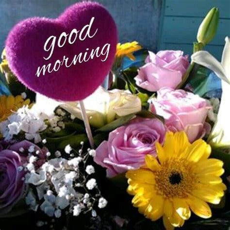 Good Morning Quotes & Morning Love Text Messages for Her