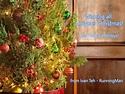 Christmas 2020 - Ivan Teh - RunningMan