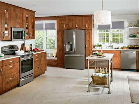 kitchens with slate appliances abby manchesky interiors slate appliances plans for our