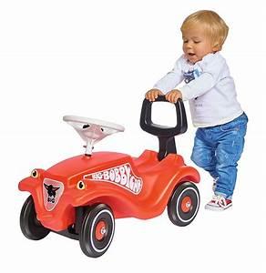 Bobby Car Mit Anhänger : bobby car anh nger whisper wheels und zubeh r ~ Watch28wear.com Haus und Dekorationen