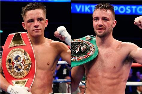 World Boxing Super Series - News, views, gossip, pictures ...