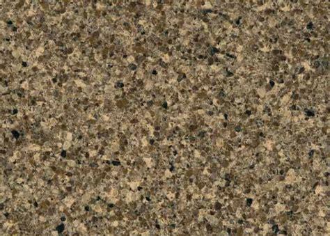 hanstone quartz countertops hanwha surfaces