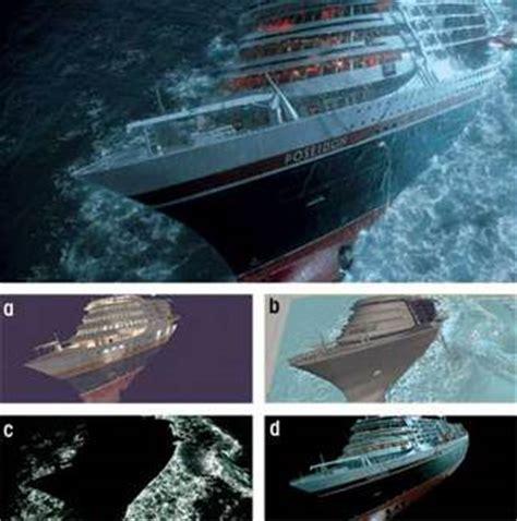 lego ship sinking in pool 100 lego ship sinking titanic titanic mocpages