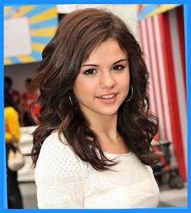 Selena Gomez Medium Haircut - HAIRSTYLE HITS PICTURES