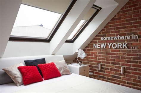 cuisine deco design déco maison en pour un appartement moderne vivons maison