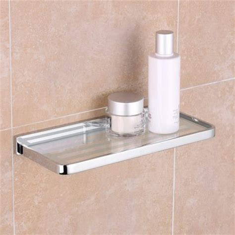 Small Bathroom Shelf by 39 Best Images About Bathroom Accessories On