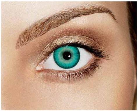 cheap colored prescription contacts prescription colored contacts tips and advices