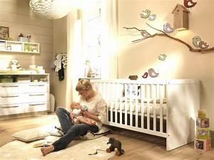 moderne dekoration babyzimmer farben design images 125 - Fantastisch Baby Zimmer Deko Junge