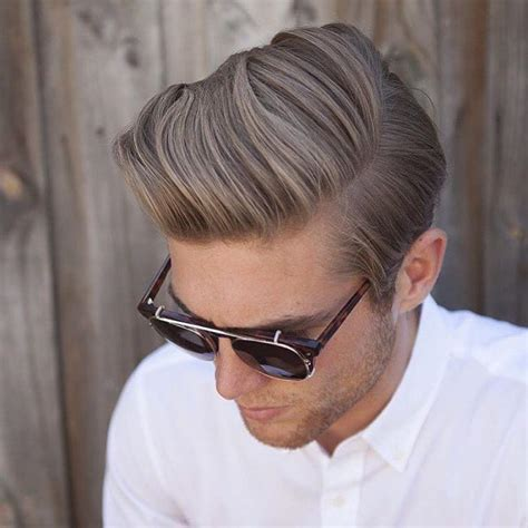 European Brown Hair by 60 Best Summer Hair Colors For Add The Vibe In 2019