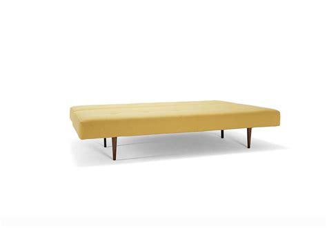 Recast Plus Sofa Bed - The Century House - Madison, WI