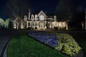 outdoor lighting perspectives of nashville nashville With outdoor lighting fixtures nashville tn