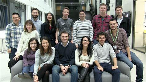 Past Group Photos | Ciulli Laboratory