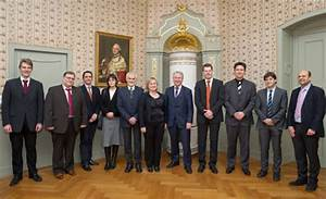 Reuter Schmidt Mannheim : bj rn w ngler bilder news infos aus dem web ~ Markanthonyermac.com Haus und Dekorationen