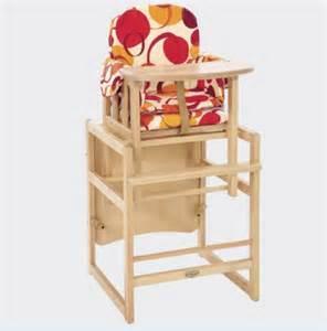 montage siege auto bebe chaise haute évolutive chaise haute poussette
