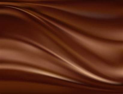Brown Background Chocolate Backgrounds Vector Colour Wallpapers