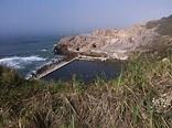 Land's End - San Francisco | Lands end san francisco ...