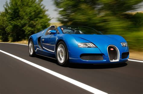 Light Blue Sports Cars by Prestige Automobile We Are Always Committed To Your
