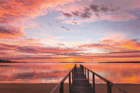 Romantic Beaches Of Cape Cod  Cape Cod Magazinecape Cod