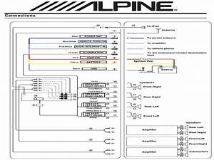 Chevy Car Audio Wiring Color Codes