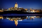 Special session, march causing event disruption - The ...