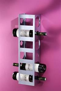 Casier A Bouteille Metallique : casier a bouteille metallique pas cher ~ Melissatoandfro.com Idées de Décoration