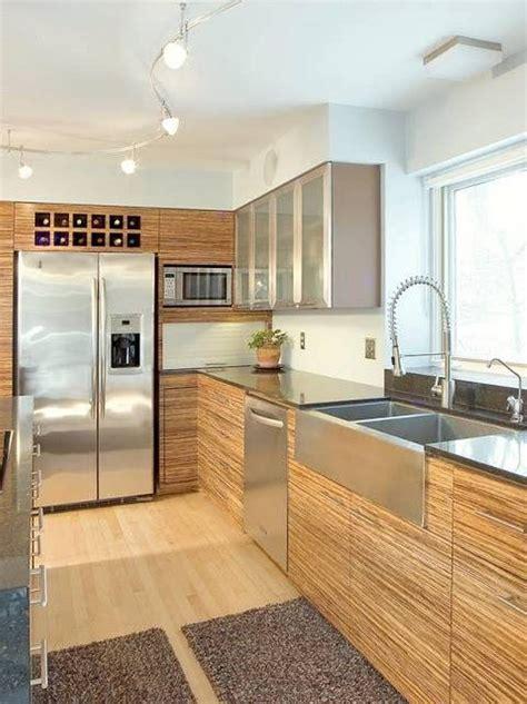 kitchen ceiling lights ideas  enlighten cooking times