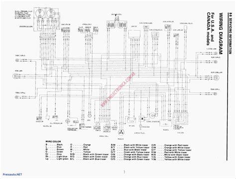wiring diagram of mio soul wiring data