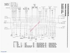 Wiring Diagram Of Mio Soul