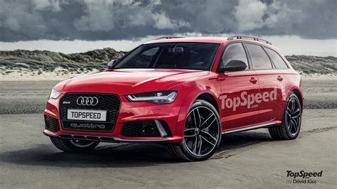 best audi rs6 2018 audi rs6 2016 2017 best cars review usa illinois liver
