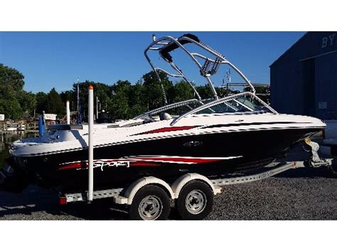 Bowrider Boats For Sale In Maryland by Bowrider Boats For Sale In Shady Side Maryland