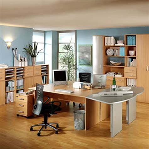 large home office desk inspirational interior den decorating ideas plans for best