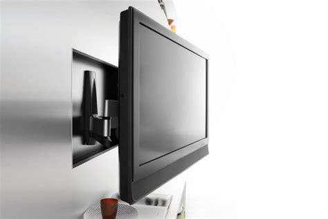 Як повісити телевізор на стіну   Своїми руками