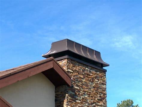 decorative chimney cap mastersservices