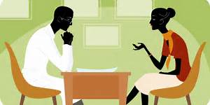 The Most Popular Kinds Of Psychotherapy -- And Why You Should Try One ... Psychotherapy & Counseling