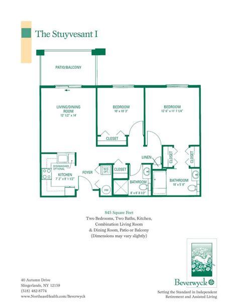 design floor plan pharmacy floor plans unique house plans