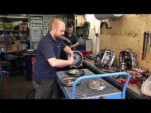 Getriebeölwechsel Bmw X5 : getriebe wechseln teil 1 getriebe ausbau funnydog tv ~ Jslefanu.com Haus und Dekorationen