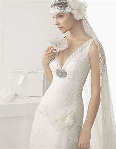 great gatsby weddings With great gatsby wedding dress