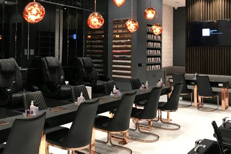 Pedicure Chairs For Sale at Wholesale   Nail Salon