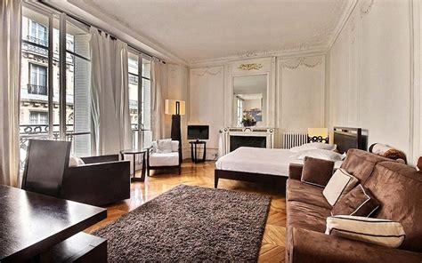 great paris airbnbs   money travel leisure