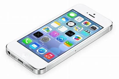 Iphone Apple 5s 5c Iphone5 Ios7 Rumors