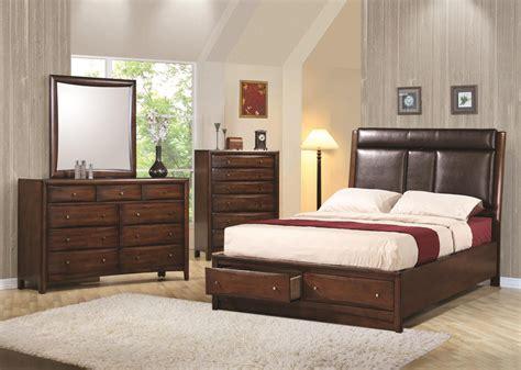 youth bedroom sets sleep concepts mattress amp futon factory amish rustics 13896 | Coaster Company HillaryScottsdale Youth Bedroom Set 3
