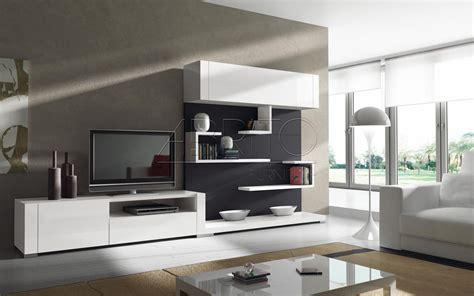 Modern Tv Feature Wall Design  Mesmerizing Contemporary