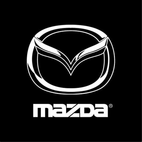 mazda mx 5 logo genuine mazda mx 5 miata oem car cover 2016