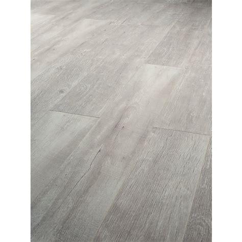 Wickes Salerno Oak Grey Laminate Flooring   Wickes.co.uk